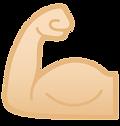 165-1658269_emoji-arm-biceps-strong-flex