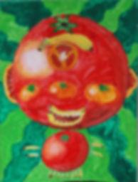 7-蕃茄人-黃家麒.jpg