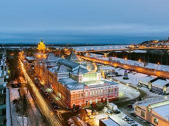 glavnoe-zdanie-nizhegorodskoi-yarmarki_1