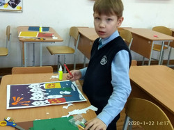 IMG-1bc1f6a9a3a95c88830b82c43171ee27-V