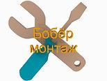 logo-800x600_edited.jpg