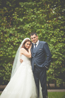 2016.09.17- Dorota&Krzysztof - sesja-100