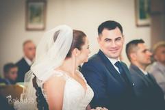 2016.09.17- Dorota&Krzysztof -246.jpg