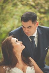 2016.09.17- Dorota&Krzysztof - sesja-133