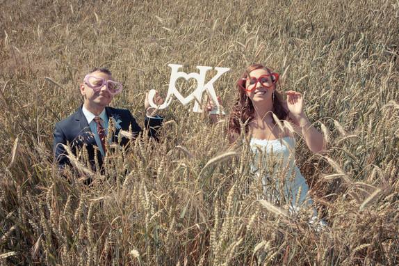 J&K-65.jpg