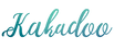 logo 2018, NAPIS.png