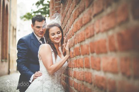 2016.09.17- Dorota&Krzysztof - sesja-29.