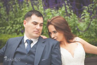 2016.09.17- Dorota&Krzysztof - sesja-165