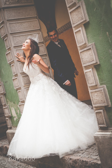 2016.09.17- Dorota&Krzysztof - sesja-57.