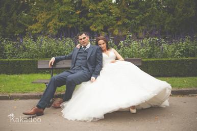 2016.09.17- Dorota&Krzysztof - sesja-162