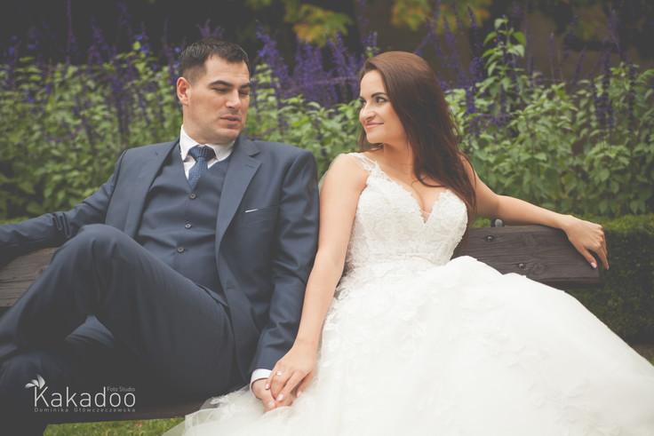 2016.09.17- Dorota&Krzysztof - sesja-158