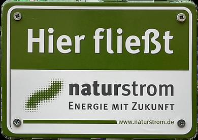 Naturstrom2.png