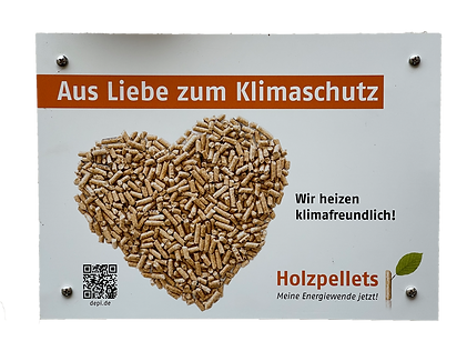 Holzpellets.png