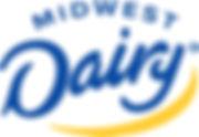 Midwest Dairy Logo - Pri - Clr-1.jpg