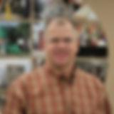 Brian+Sorenson+Headshot.jpg