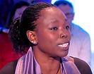 Fatou Diome.png