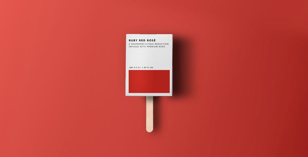 Ruby Red Rosé.webp