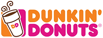 Dunkin Donuts Brand Deal