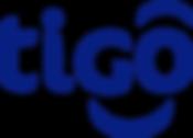 Tigo Honduras Brand Deal