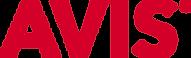 Avis Brand Deal