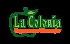 La Colonia Honduras Brand Deal