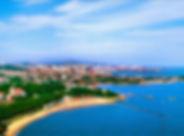Qingdao Beach.jpg