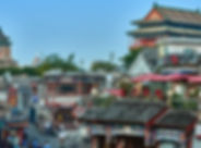 beijing-old-hutongs-by-rickshaw-433967-r