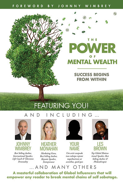Power of Mental Wealth2a_1.jpeg