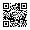 QR_Code1555554803.png