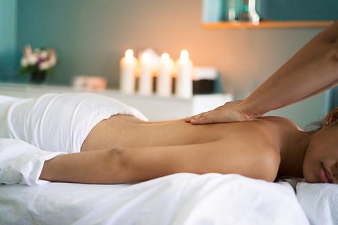 massaggio-alla-schiena.png
