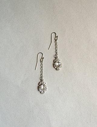 Chloe Earrings (Wholesale)