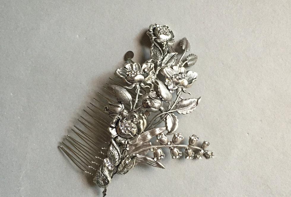 Bouquet Comb (Wholesale)