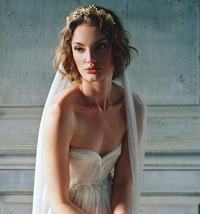 Helena Vine Crown
