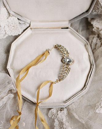 Juliet Bracelet (Wholesale)