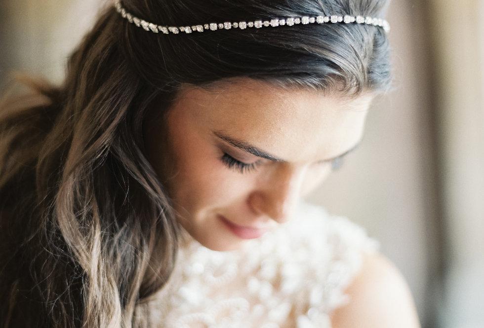 Eloquence Headband