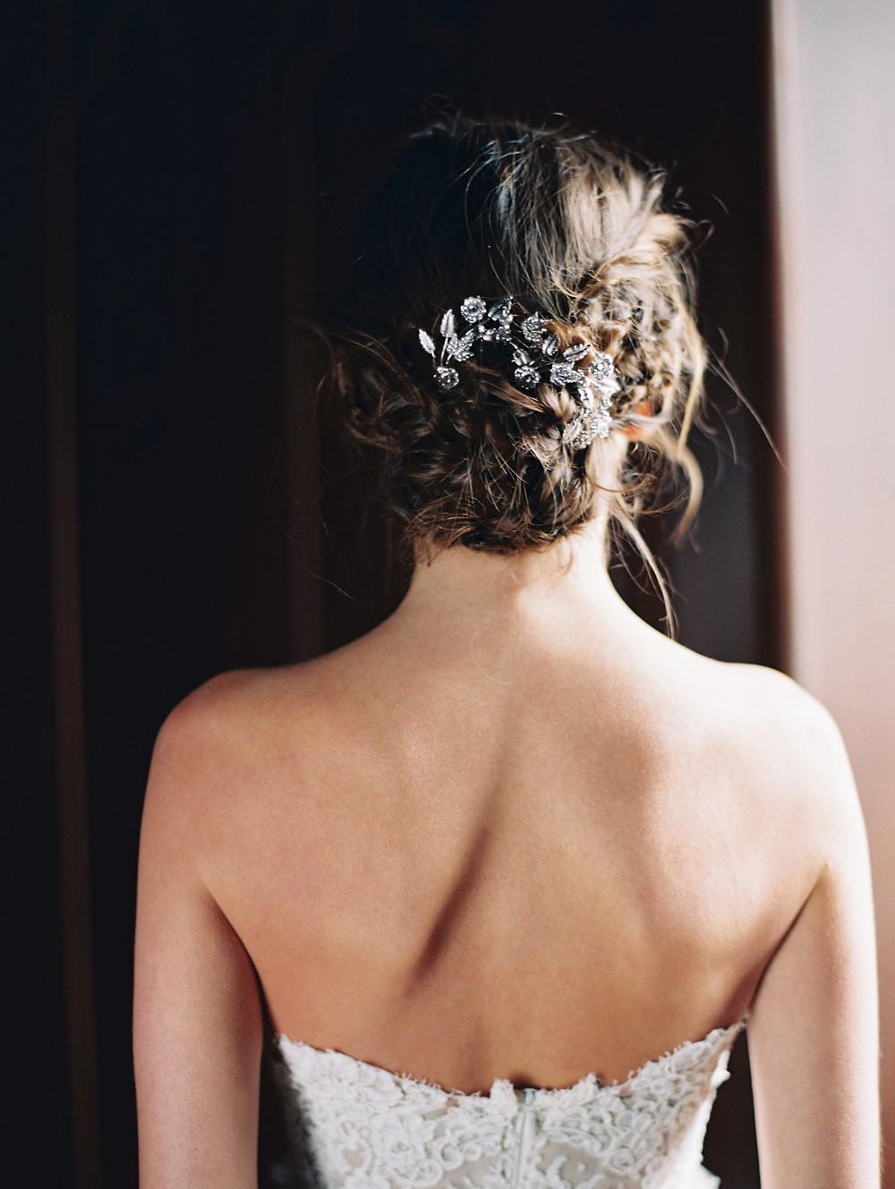 Amelia Combs by Liv Hart