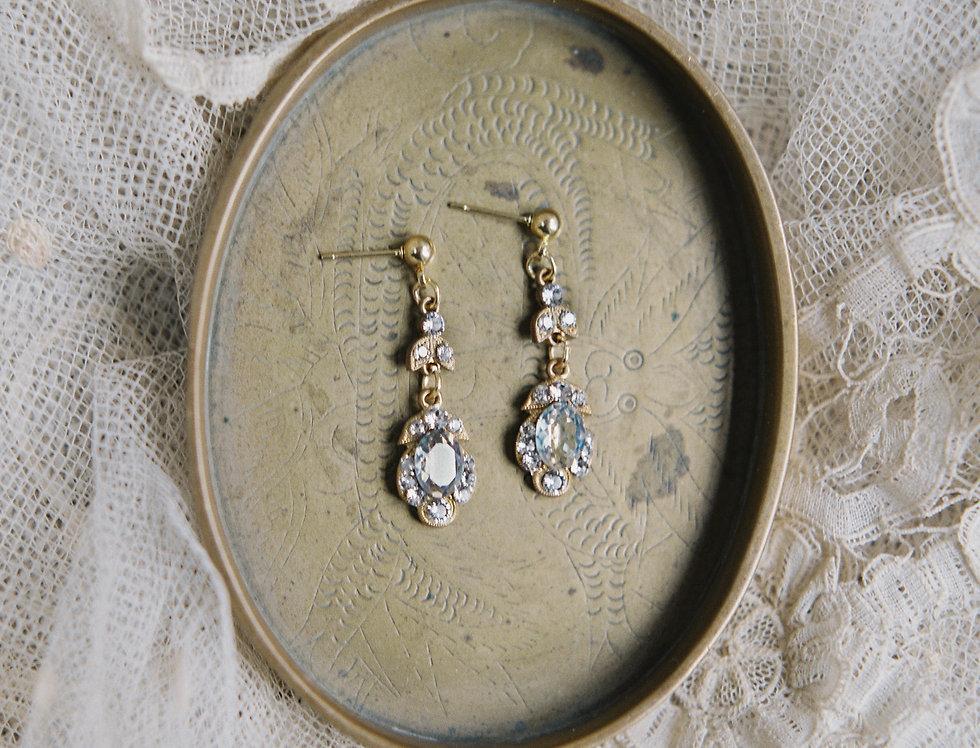 Emma Earrings (Wholesale)