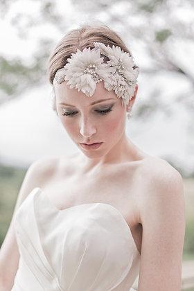 Enchanted Headband or Sash