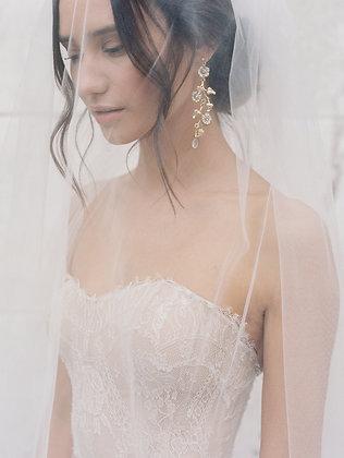 *NEW Mariée Earrings