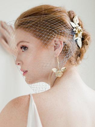 *NEW Bree Earrings (Wholesale)