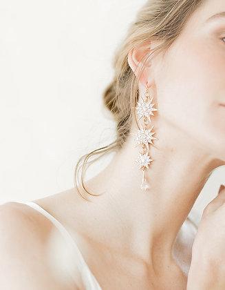 *NEW Starlight Earrings (Wholesale)