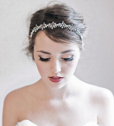 Eva Headband