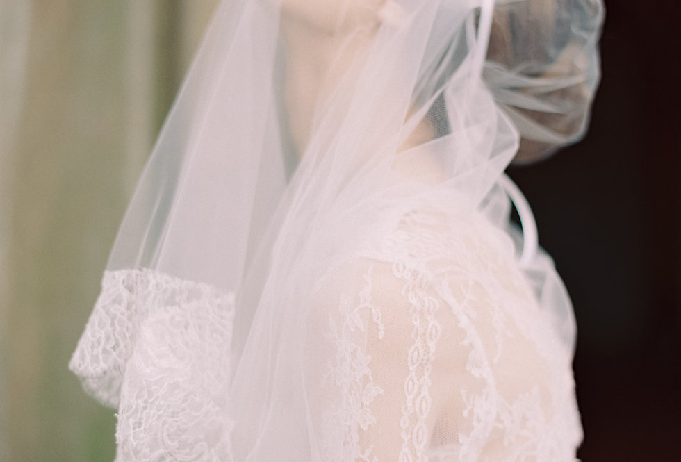 Celine Veil