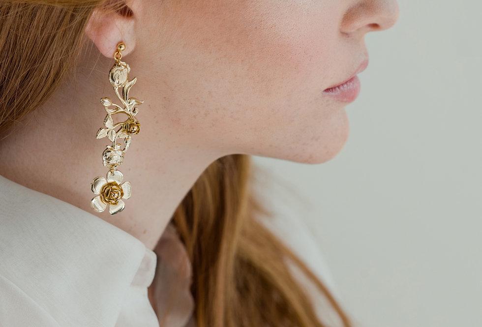 * NEW Emmeline Earrings