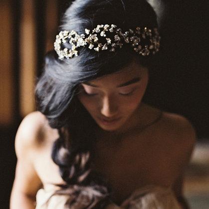 Gweneth Headband