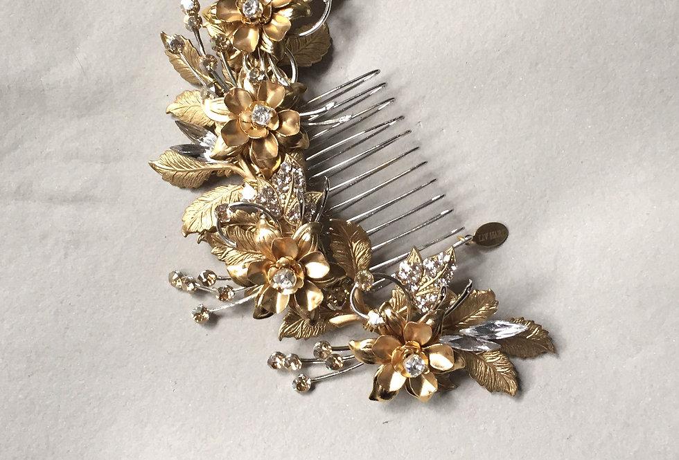 Dew Drop Comb (Wholesale)