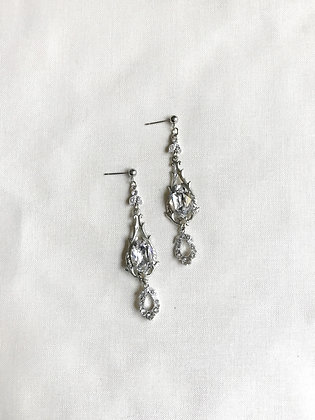 Carina Earrings (Wholesale)