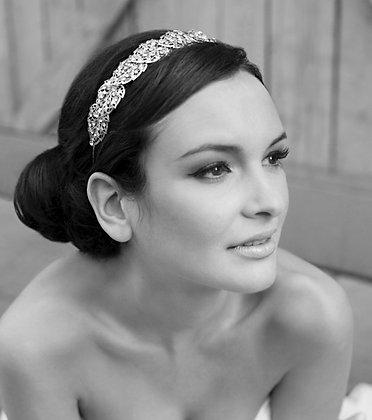 Athena Headband (Wholesale)
