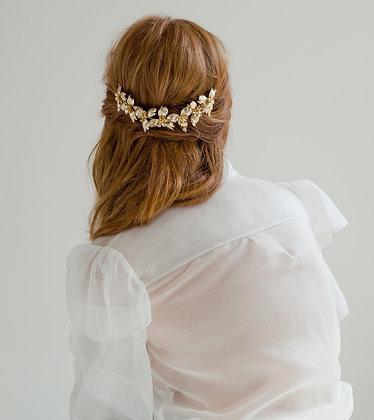 *NEW Lilianna Headband (Wholesale)