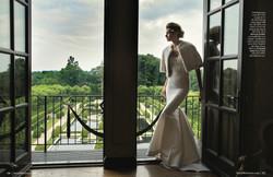 LIV HART x INSIDE WEDDINGS